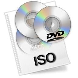 Iso ファイルのアイコン 無料のアイコン 無料素材イラスト ベクターのフリーデザイナー