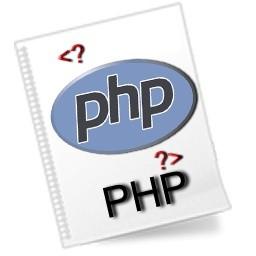 Php ファイルのアイコン 無料のアイコン 無料素材イラスト ベクターのフリーデザイナー