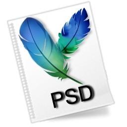 Psd 無料素材イラスト ベクターのフリーデザイナー