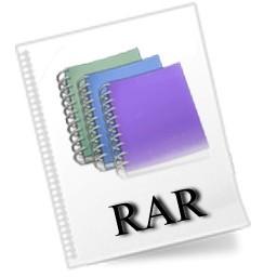 Rar ファイルのアイコン 無料のアイコン 無料素材イラスト ベクターのフリーデザイナー