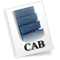 Cab ファイルのアイコン 無料のアイコン 無料素材イラスト ベクターのフリーデザイナー