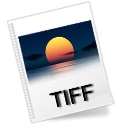 Tiff ファイルのアイコン 無料のアイコン 無料素材イラスト ベクターのフリーデザイナー