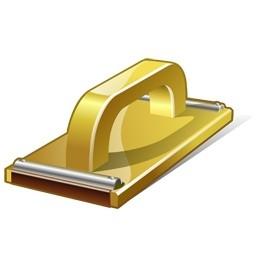 Zip ファイルのアイコン 無料のアイコン 無料素材イラスト ベクターのフリーデザイナー