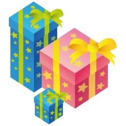 誕生日 無料素材イラスト ベクターのフリーデザイナー