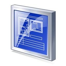 青写真計画アイコン 無料のアイコン 無料素材イラスト ベクターのフリーデザイナー