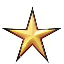 星の無料アイコン 99 28 Kb 無料素材イラスト ベクターのフリーデザイナー