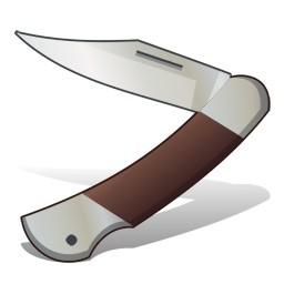 0080 ポケット ナイフのアイコン 無料のアイコン 無料素材イラスト ベクターのフリーデザイナー