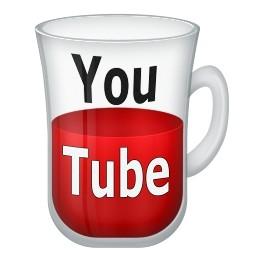 Youtube 無料アイコン 132 01 Kb 無料素材イラスト ベクターのフリーデザイナー