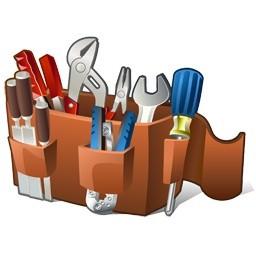 ツール ベルト アイコン 無料のアイコン 無料素材イラスト ベクターのフリーデザイナー