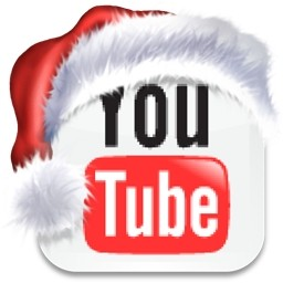 Youtube 無料アイコン 136 37 Kb 無料素材イラスト ベクターのフリーデザイナー