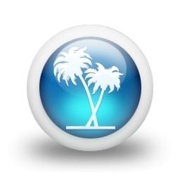 カチンコ無料アイコン 99 55 Kb 無料素材イラスト ベクターのフリーデザイナー