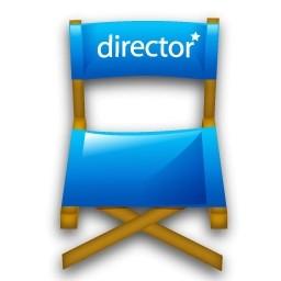 取締役の椅子無料アイコン 66 62 Kb 無料素材イラスト ベクターのフリーデザイナー