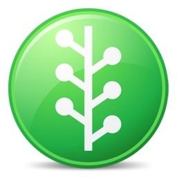 ニュースバイン無料アイコン 95 16 Kb 無料素材イラスト ベクターのフリーデザイナー