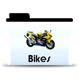 バイク無料アイコン 50 71 Kb 無料素材イラスト ベクターのフリーデザイナー