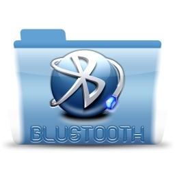 Bluetooth 無料アイコン 95 Kb 無料素材イラスト ベクターのフリーデザイナー