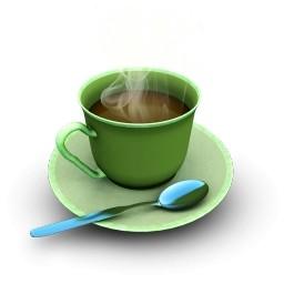コーヒー無料アイコン 94 34 Kb 無料素材イラスト ベクターのフリーデザイナー