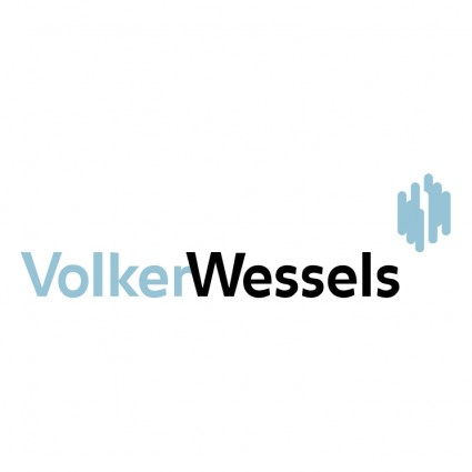 Volkerwessels 無料ベクター 22.73 KB