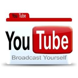 Youtube 無料アイコン 72 90 Kb 無料素材イラスト ベクターのフリーデザイナー