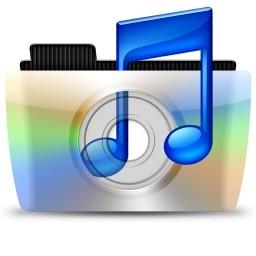 04 Itunes 無料アイコン 111 90 Kb 無料素材イラスト ベクターのフリーデザイナー