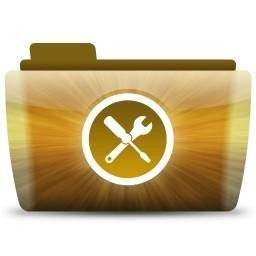 25 ユーティリティ無料アイコン 91 67 Kb 無料素材イラスト ベクターのフリーデザイナー