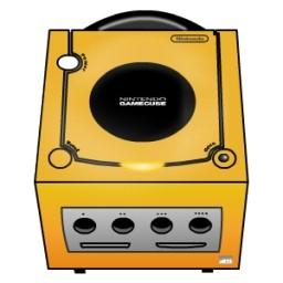 ゲーム キューブ オレンジ無料アイコン 84 10 Kb 無料素材イラスト ベクターのフリーデザイナー