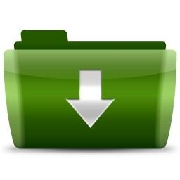 イラストレーター シンボル ベクター花 無料ベクターを葉します 無料素材イラスト ベクターのフリーデザイナー