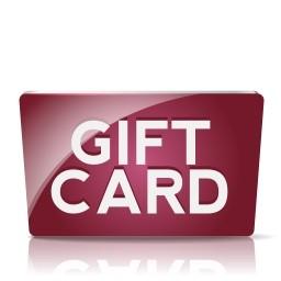 プレゼント カード無料アイコン 59 03 Kb 無料素材イラスト ベクターのフリーデザイナー