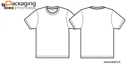 T for Tee shirt design software free download