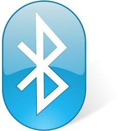 Bluetooth Vista 無料アイコン 58 02 Kb 無料素材イラスト ベクターのフリーデザイナー