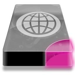 ドライブ 3 Pp ネットワーク Webdav 無料アイコン 79 37 Kb 無料素材イラスト ベクターのフリーデザイナー
