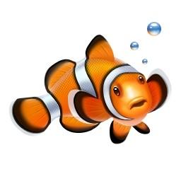 魚無料アイコン 93 01 Kb 無料素材イラスト ベクターのフリーデザイナー