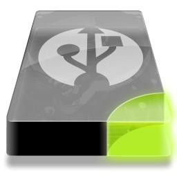 ドライブ 3 Sg 外付け Usb 無料アイコン 74 19 Kb 無料素材イラスト ベクターのフリーデザイナー
