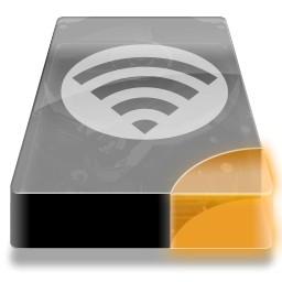 ドライブ 3 Uo ネットワーク無線 Lan 無料アイコン 74 57 Kb 無料素材イラスト ベクターのフリーデザイナー