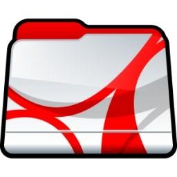 Adobe Pdf 無料アイコン 65 06 Kb 無料素材イラスト ベクターのフリーデザイナー