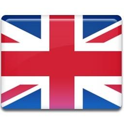 イギリスの旗の無料アイコン 58 58 Kb 無料素材イラスト ベクターのフリーデザイナー