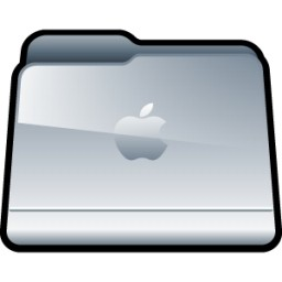Mac 無料アイコン 46 96 Kb 無料素材イラスト ベクターのフリーデザイナー