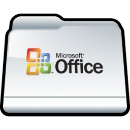 私のオフィス文書無料アイコン 60 96 Kb 無料素材イラスト ベクターのフリーデザイナー