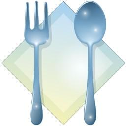 食品無料アイコン 85 98 Kb 無料素材イラスト ベクターのフリーデザイナー