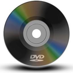 Dvd 無料アイコン 111 01 Kb 無料素材イラスト ベクターのフリーデザイナー