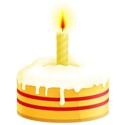 ケーキ無料アイコン 93 39 Kb 無料素材イラスト ベクターのフリーデザイナー