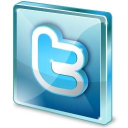 Twitter の無料アイコン 96 52 Kb 無料素材イラスト ベクターのフリーデザイナー