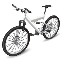 自転車無料アイコン 95 Kb 無料素材イラスト ベクターのフリーデザイナー