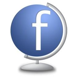 Facebook 無料アイコン 78 55 Kb 無料素材イラスト ベクターのフリーデザイナー