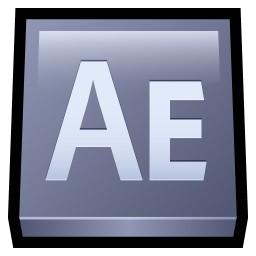 Adobe エフェクト後無料アイコン 51 33 Kb 無料素材イラスト ベクターのフリーデザイナー