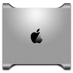 Macpro の無料アイコン 68 01 Kb 無料素材イラスト ベクターのフリーデザイナー