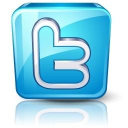 Twitter の無料アイコン 95 11 Kb 無料素材イラスト ベクターのフリーデザイナー