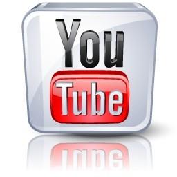 Youtube 無料アイコン 110 87 Kb 無料素材イラスト ベクターのフリーデザイナー