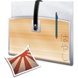ジャック O ランタン 9 無料アイコン 96 62 Kb 無料素材イラスト ベクターのフリーデザイナー