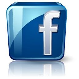 Facebook 無料アイコン 84 94 Kb 無料素材イラスト ベクターのフリーデザイナー