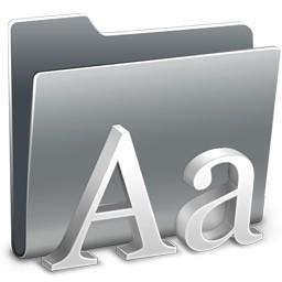 Hdd 無料アイコン 123 10 Kb 無料素材イラスト ベクターのフリーデザイナー